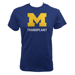 Transplant Gear