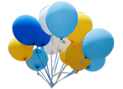 bunch_of_balloons