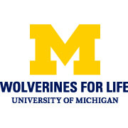 wolverines_for_life